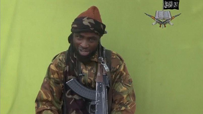 Boko Haram : la mobilisation médiatique est-elle efficace ou contre-productive ?