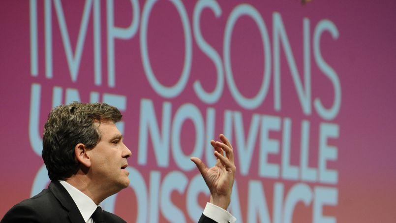 Alstom : de l'échec au sursaut national ?