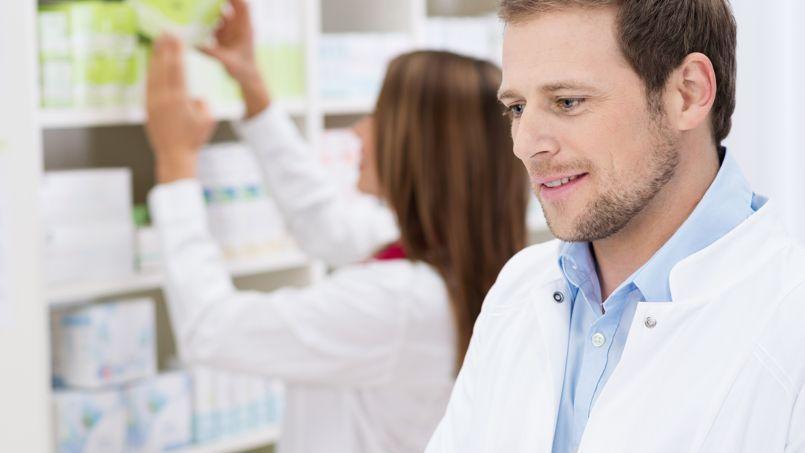 La Sécu sanctionnera les médecins opposés aux génériques