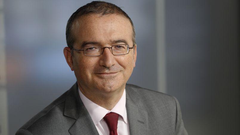 Hervé Mariton, député UMP, estime que la majorité «n'assume pas le nouveau modèle familial qu'elle propose!».