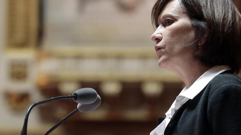 L'UMP fait reporter l'adoption de la loi famille
