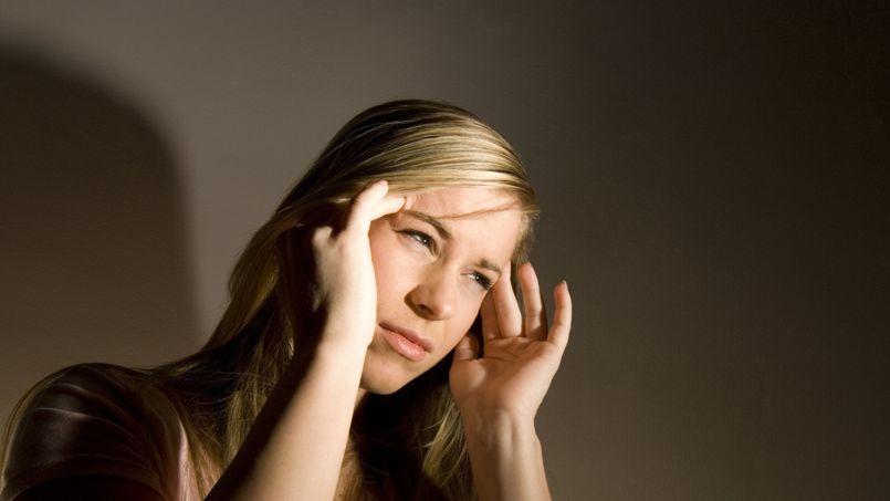 En France, on estime à plus de dix millions le nombre de personnes touchées par la migraine.