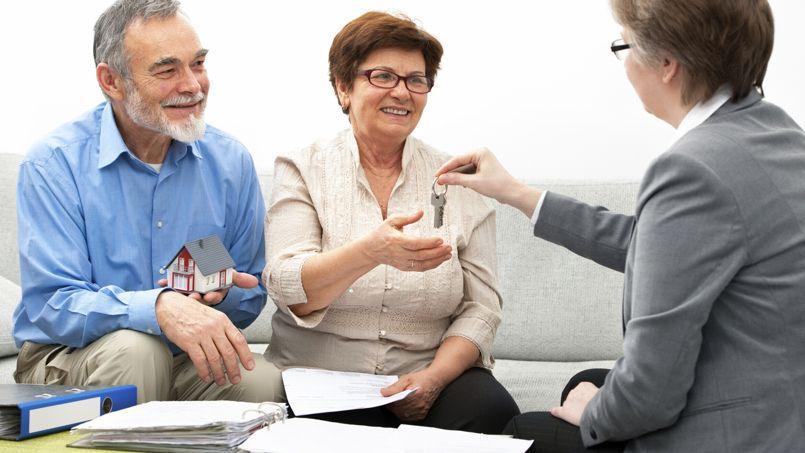 les avantages de choisir son assurance emprunteur avec un courtier. Black Bedroom Furniture Sets. Home Design Ideas