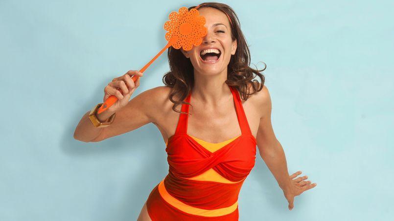 Une marque de lingerie adaptée pour femmes touchées par le cancer du sein