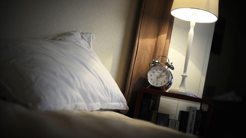 Levés à 6h50, les Parisiens mettent en moyenne 1h14 pour se préparer
