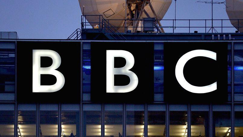 Les équipes de BBC News comptent actuellement 8000personnes.