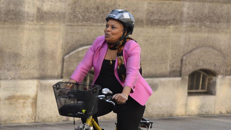Vélo pour tous : quand l'infantilisation masque l'impuissance