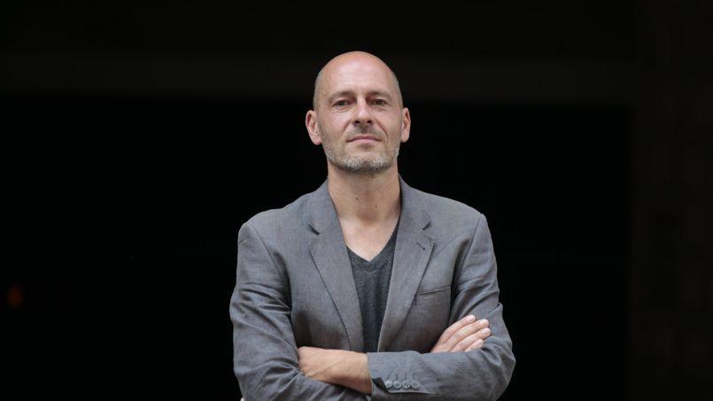Christophe Guilluy : «Cyniquement, nos dirigeants ont enterré les classes populaires»