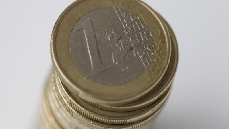 Les Français ont égaré 92millions d'euros en 2013