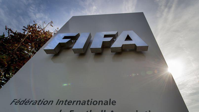 Garcia, ancien procureur fédéral de New York, se donne encore six semaines pour remettre son rapport à la chambre de jugement du comité d'éthique de la Fifa.