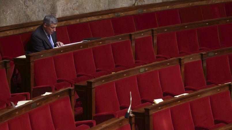 Crise à l'UMP, au PS, et au FN : et si on se passait des partis politiques ?