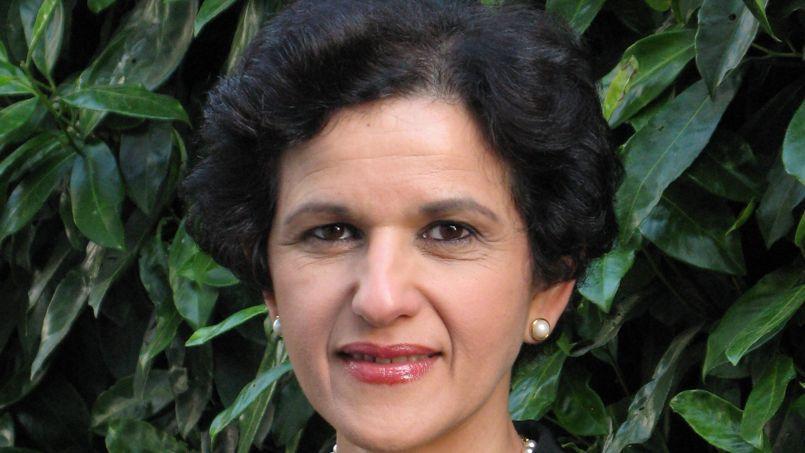 Malika Sorel : «Voir la France tant humiliée, violentée, m'est devenu insupportable»