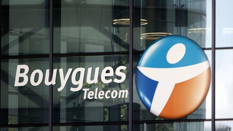 «Si tel ou tel opérateur veut étudier des solutions, pourquoi pas… Mais pourquoi Bouygues Telecom serait-il forcément le dindon de la farce?»
