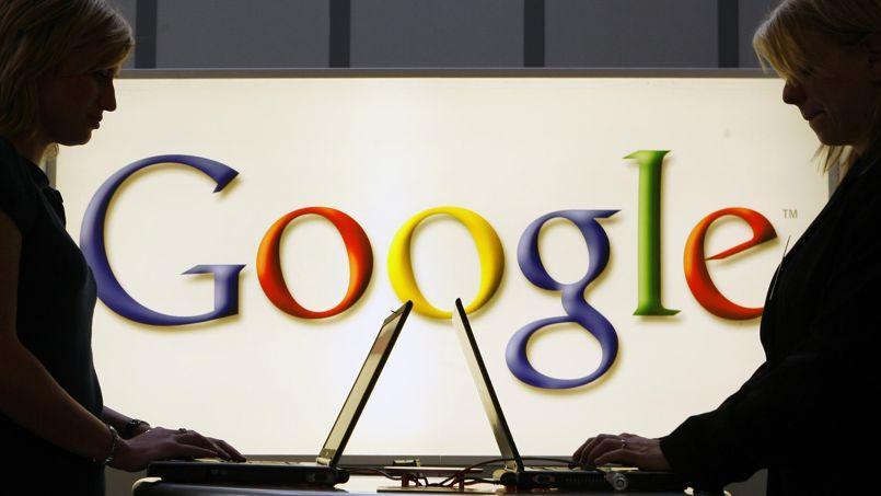 Google doit respecter le «droit à l'oubli» après une décision de la cour européenne de justice.