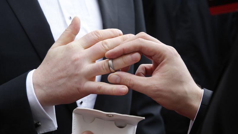 L'État sommé de délivrer un visa pour un mariage homo