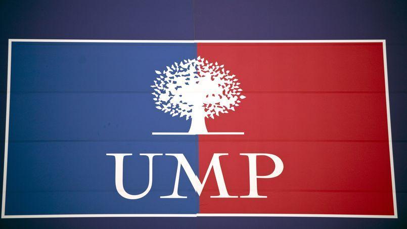 UMP : ils nous font honte !