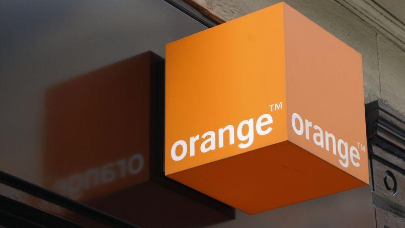 Orange lance deux MOOC pour initier aux métiers du numérique