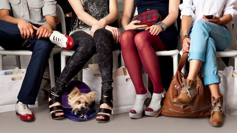 Zalando, le site allemand de vente de chaussures, a bâti sa croissance dès la fin des années 2000 grâce notamment à des accords de financement avec les médias.