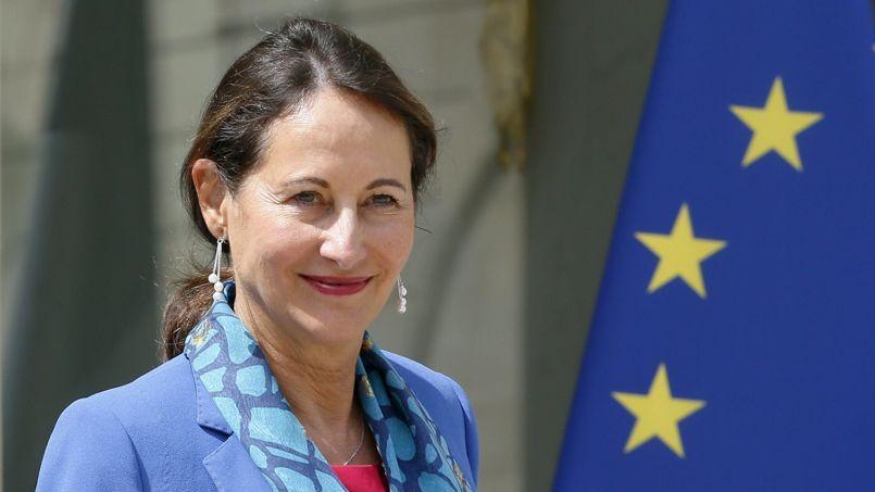 Costa Concordia : un ministre italien s'en prend à Ségolène Royal