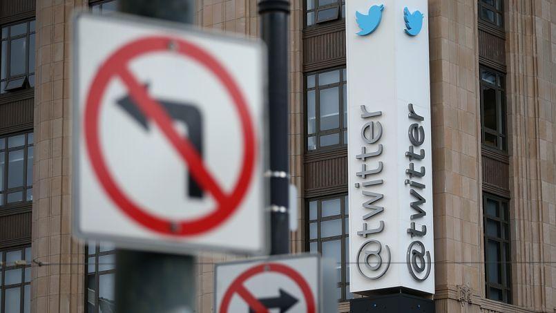 Twitter présentera ses résultats trimestriels le 29 juillet.