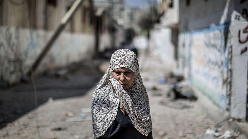 L'armée israélienne a prévenu qu'elle poursuivrait ses opérations au sol durant la trêve de samedi afin de détruire les tunnels souterrains utilisés par le Hamas pour mener des attaques en Israël.