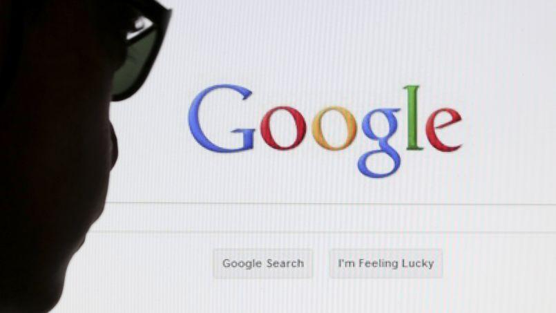 «Baseline Study» est un nouveau projet du laboratoire d'expérimentation Google X.