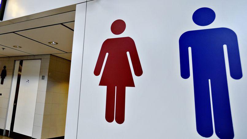 Théorie du genre : le fantasme toxique de l'autoengendrement