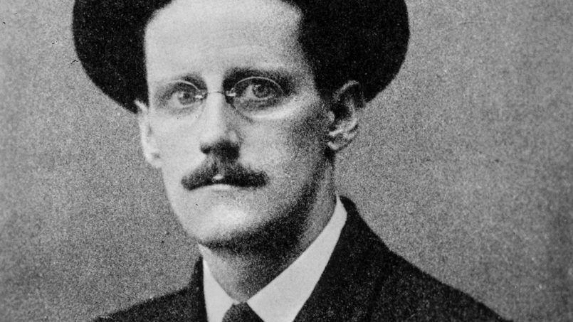 Le roman de James Joyce pourra se vivre en réalité virtuelle.