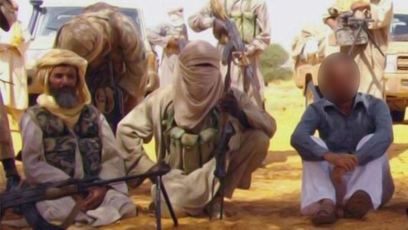 Depuis 2008, Paris a versé 58,1 millions de dollars pour libérer ses ressortissants retenus par al-Qaida au Maghreb islamique.
