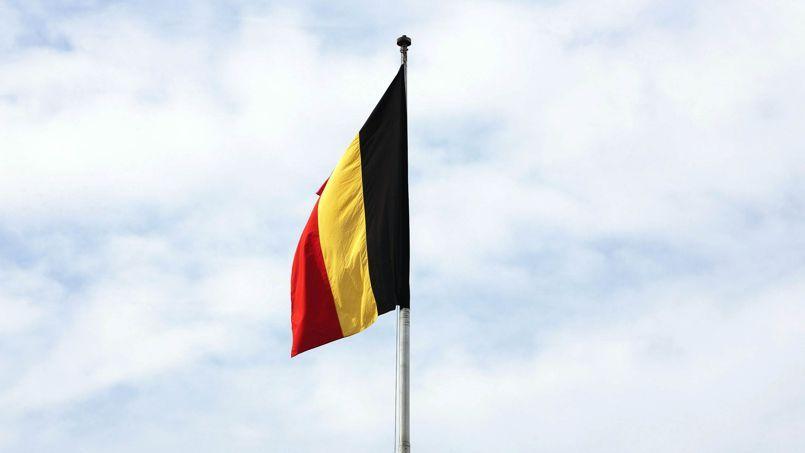 Belgique : chronique d'une implosion annoncée