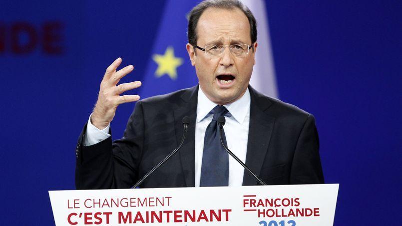 Natacha Polony : France, royaume des imposteurs