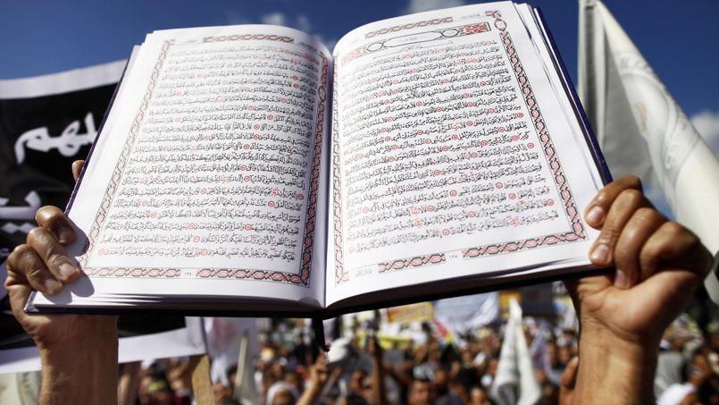 Décapitations en Arabie Saoudite : comment la charia transforme-t-elle la société ?