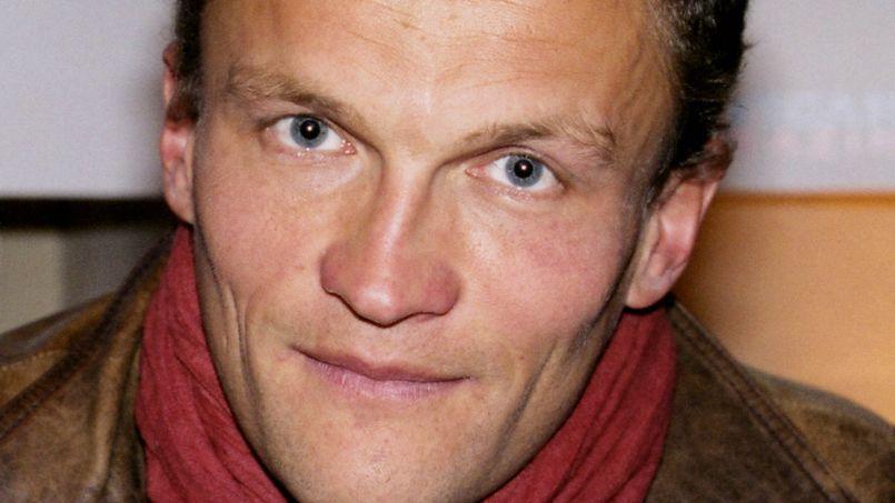Sylvain Tesson «s'est bien réveillé avec peu de séquelles»