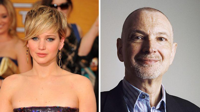 Jennifer Lawrence et une centaine d'actrices américaines ont été victimes d'un hacker qui a posté leurs photos intimes sur la Toile.