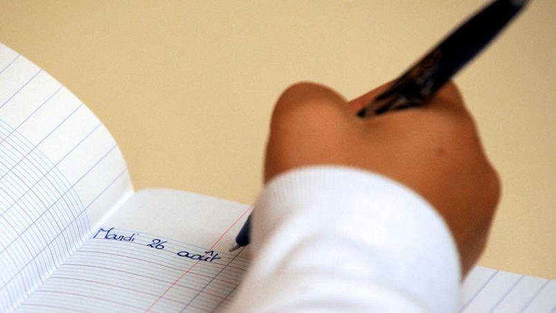 Jean-Paul Brighelli: «On a fabriqué des ghettos scolaires dans des ghettos sociaux»