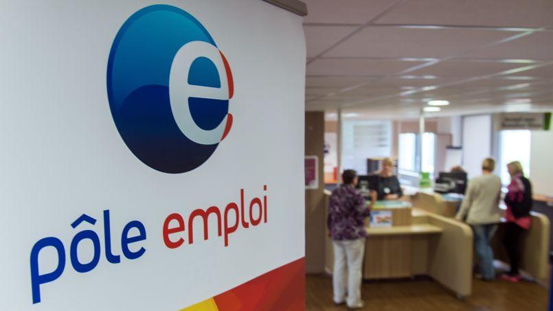 La France, ce beau pays aux 6millions de chômeurs officiels