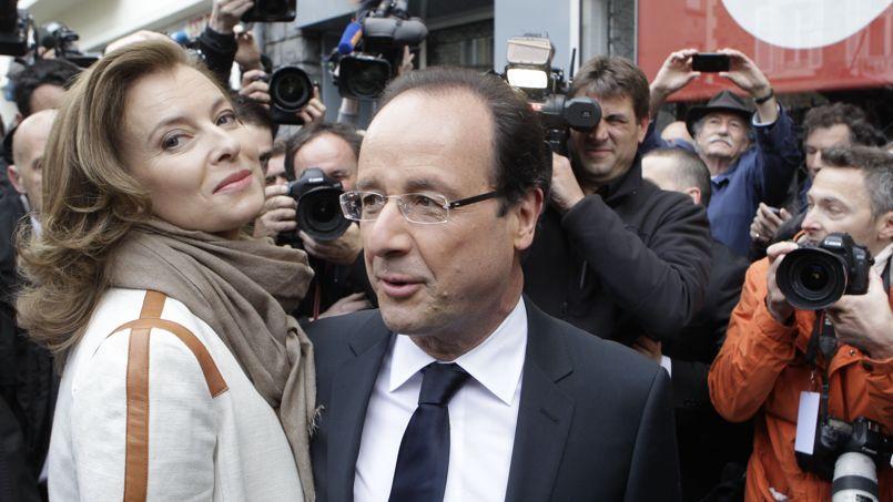 #SansDents : l'expression prêtée à François Hollande fait bondir les réseaux sociaux