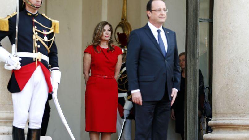 Les «sans-dents», l'expression de François Hollande qui choque le monde politique