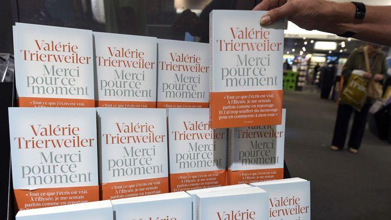 Jean-Pierre Le Goff : «Scandales, révélations... Nous assistons au spectacle de l'insignifiance»