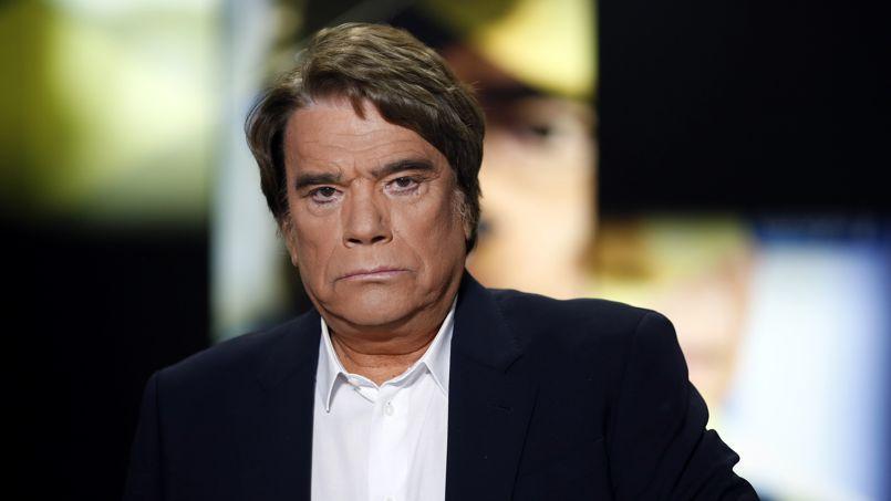 En juin 2008, au terme de la procédure d'arbitrage, Bernard Tapie avait obtenu quelque 400 millions d'euros, dont 45 millions au titre du préjudice moral.