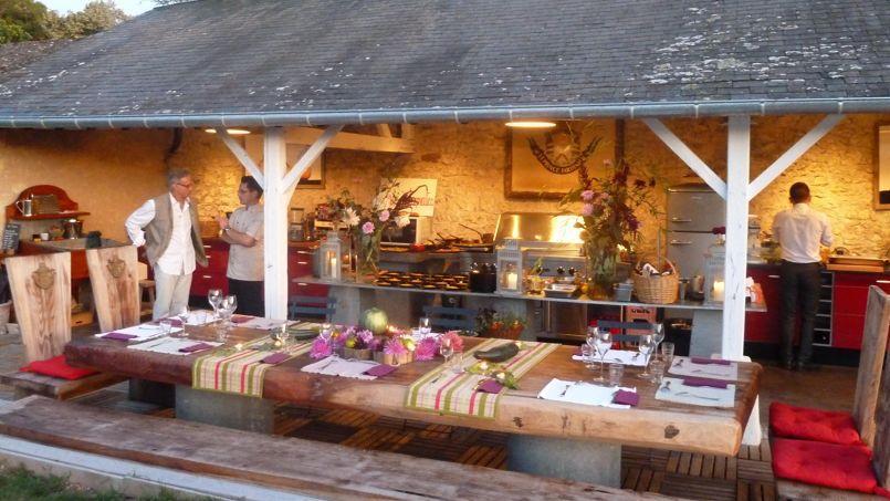 les tomates anciennes font leur show ce week end pr s de tours. Black Bedroom Furniture Sets. Home Design Ideas