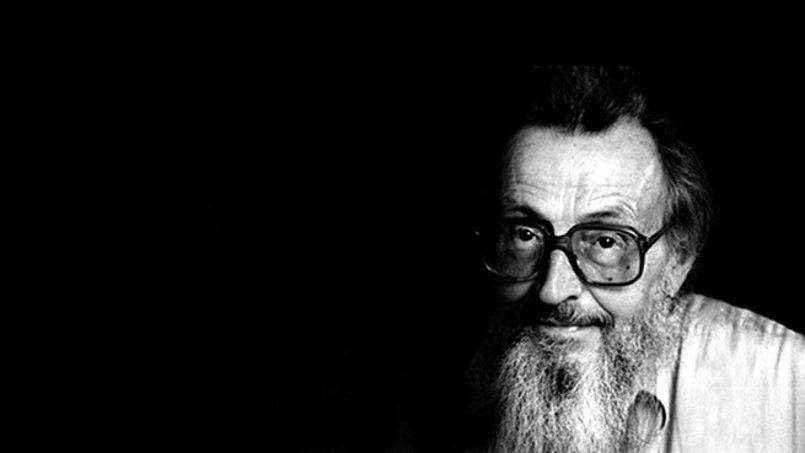 Antoine Duhamel est décédé ce matin dans sa maison familiale, à l'âge de 89 ans.