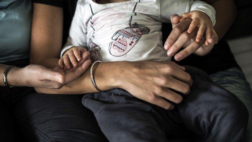 721requêtes d'adoptionsont été déposées depuis la promulgation de la loi Taubira.