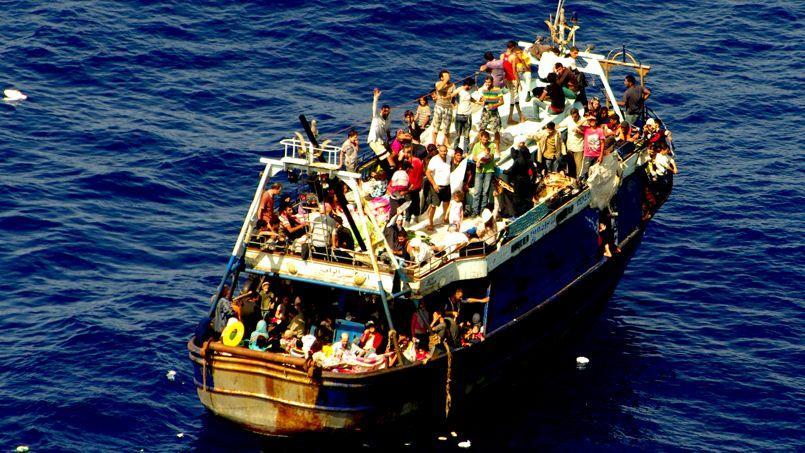 «L'espace Schengen, ce n'est plus possible» : Nicolas Sarkozy a-t-il raison ?