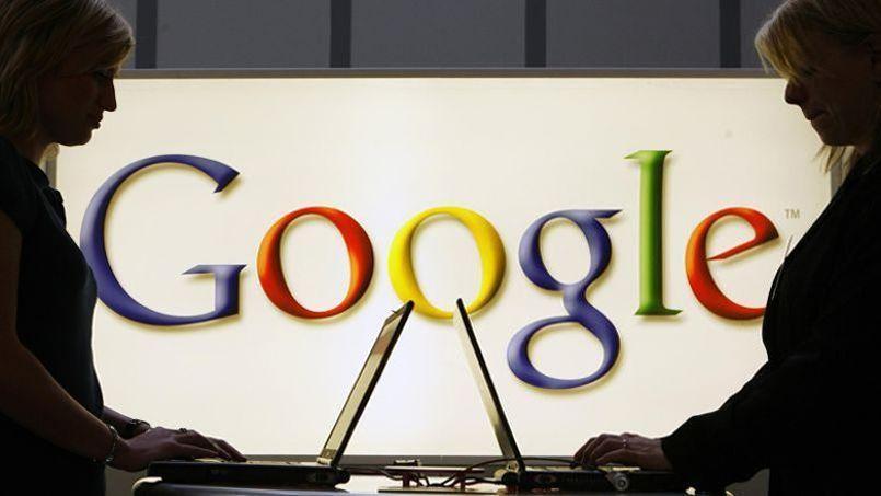Google a lancé son formulaire de droit à l'oubli en mai.