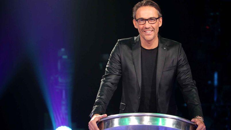 Le jeu «Le Maillon faible» avec Julien Courbet sur D8 est produit par BBC Worldwide France.