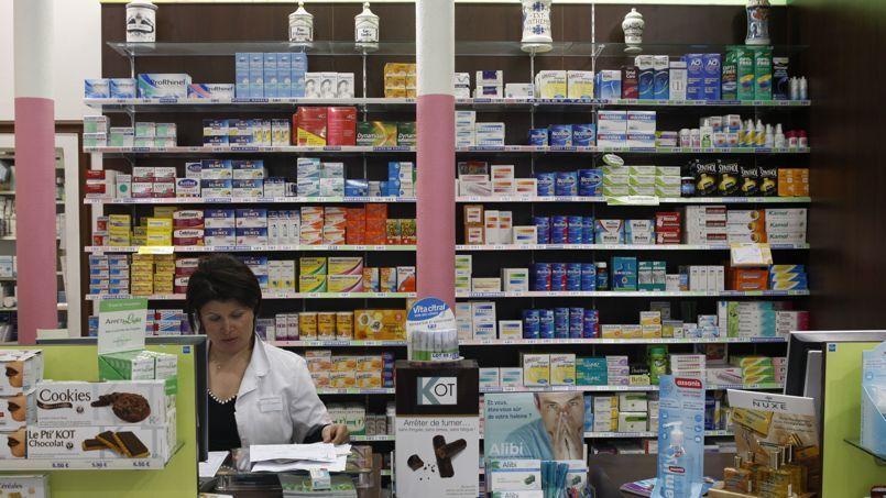 Pharmacies de garde le 20 novembre neupr - Pharmacie de garde valenciennes ...