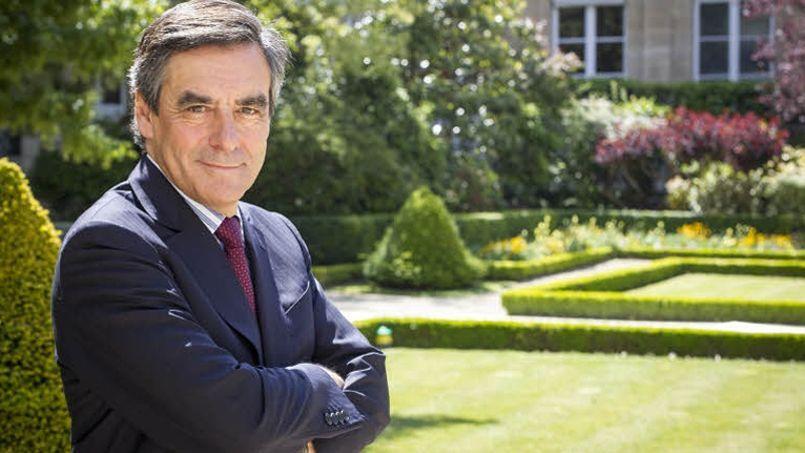Les propositions chocs de Fillon pour réduire la dette