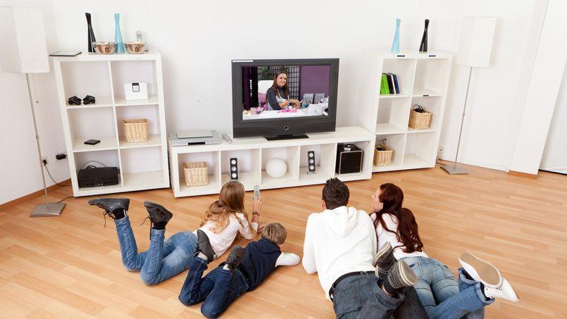 La redevance télé va passer à 136 euros en 2015