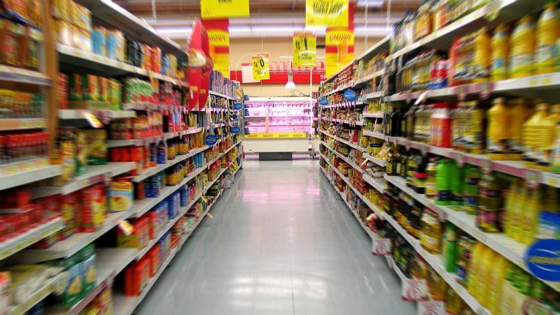 Le positionnement tarifaire et l'image prix sont les priorités des enseignes de distribution pour gagner des parts de marché, d'autant que la consommation des ménages semble de plus en plus déprimée.